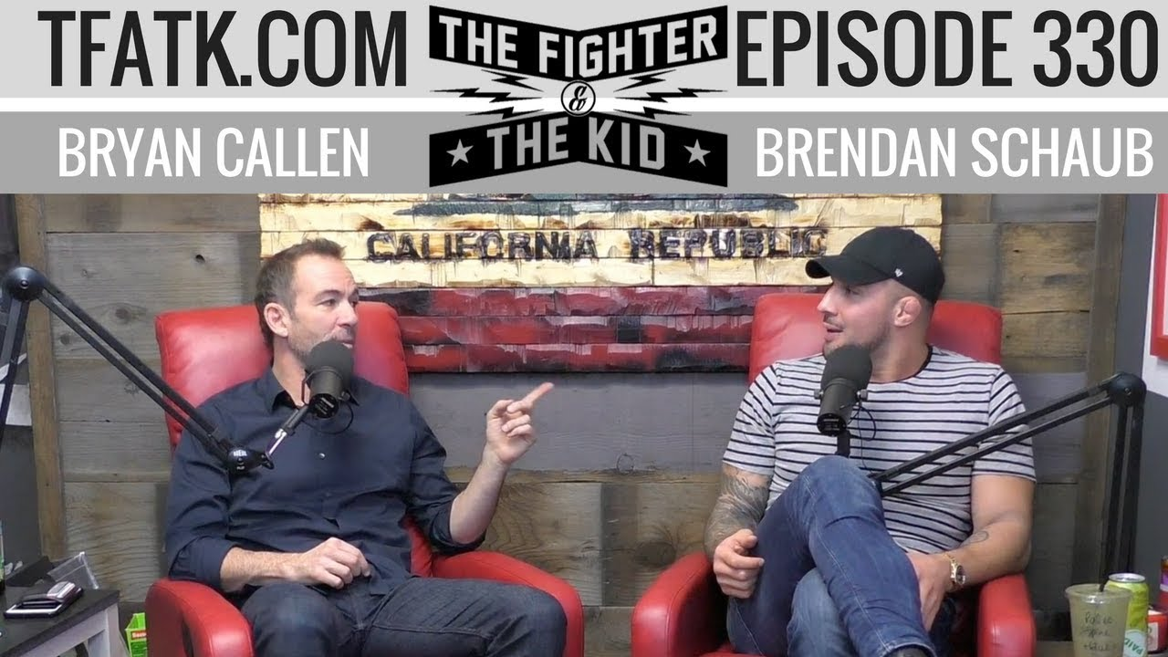 the-fighter-and-the-kid-episode-330