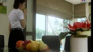 คู่ปรับสลับร่าง Ep.1 ตอนที่ 2/5 Thai TV3 Official