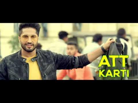 Punjabi   Mashup  DJ Remix   Latest   Jassi Gill   Diljit Dosanjh   Ammy Virik   Hardy Sandhu