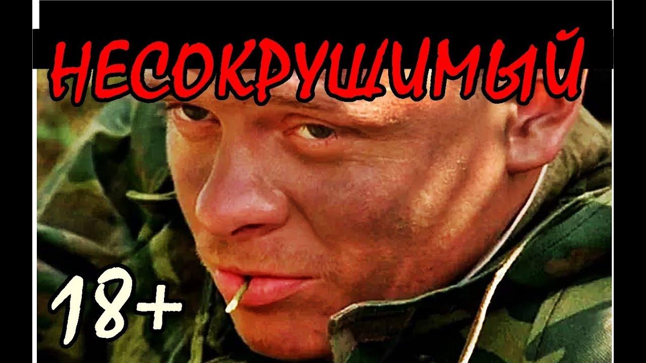 русские геи кино онлайн