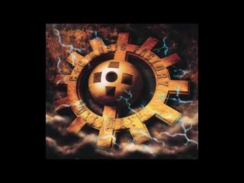 C + C music factory & el general - robi  rob´s boriqua anthem completa