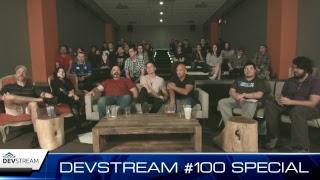Warframe | Devstream #100