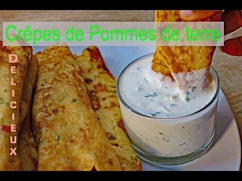 galette-de-pommes-de-terre-(crêpes-de-pommes-de-terre)