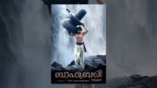 Download Baahubali: The Beginning Mp3 and Videos