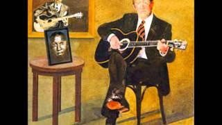 Eric Clapton - When you got a Good Friend Studio Version