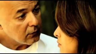 Video Pinoy Tango (Indie with G. Toengi/Michael de Mesa/Dante Basco) download MP3, 3GP, MP4, WEBM, AVI, FLV November 2017