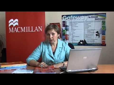 Macmillan Exam Tips 4