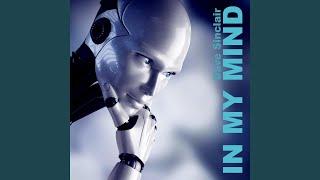 In My Mind (In My Head Playlist Remix)