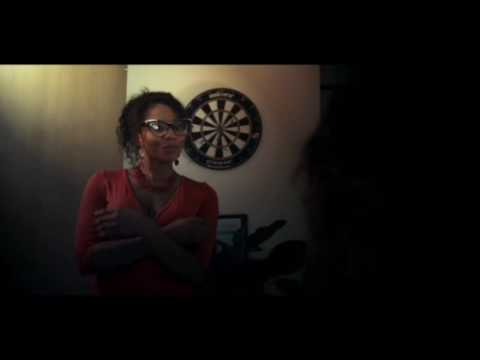 PEGGED - Trailer 2