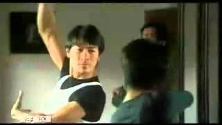 Andy Lau 爱君如梦 Ai Jun Ru Meng
