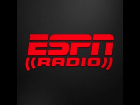 How To Get ESPN Radio Station On ITunes