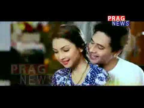 Dikhu ।। Antara Mitra ।। New Album ।। Assamese song ।। Anuraag Saikia ।। Epar Hipar ।। Assamese News