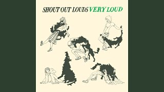 Watch Shout Out Louds Wish I Was Dead Pt2 video