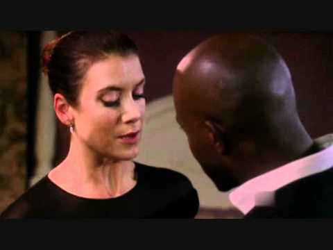Download AddiSam Season 4 Episode 14 (4)