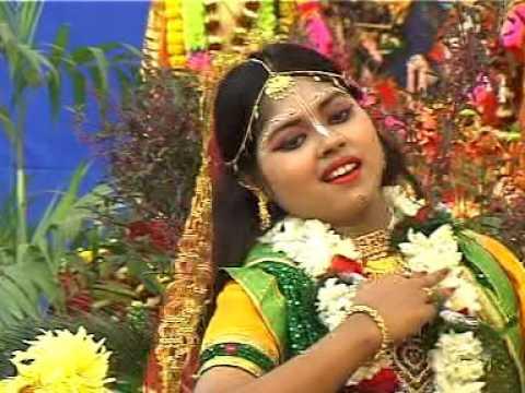 bhajan by anuradha bhattacharya