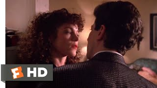 Video Crossing Delancey (1988) - A Good Match Scene (9/9) | Movieclips download MP3, 3GP, MP4, WEBM, AVI, FLV Januari 2018
