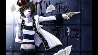Repeat youtube video Nightcore- Judas