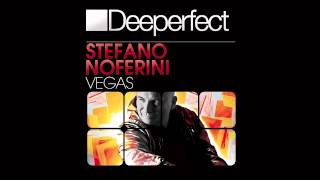 Stefano Noferini - Vegas (Ron Costa Remix)