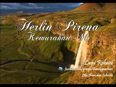 Kemurahan Mu - Herlin Pirena