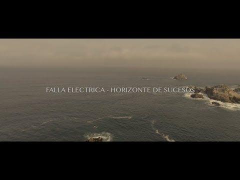 falla-electrica---horizonte-de-sucesos