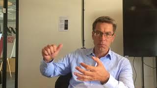 Otto-Chef Alexander Birken im t3n-Interview zur Plattformstrategie der Otto Gruppe thumbnail