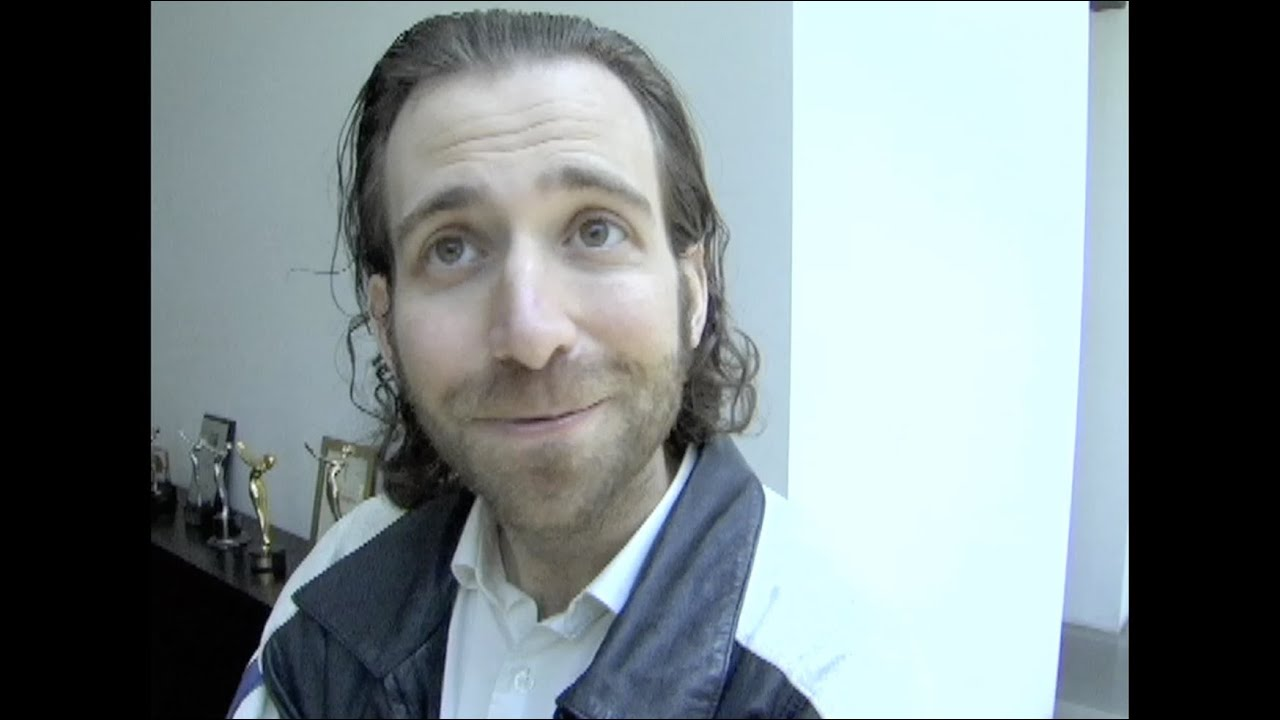 kyle mooney miley cyrus