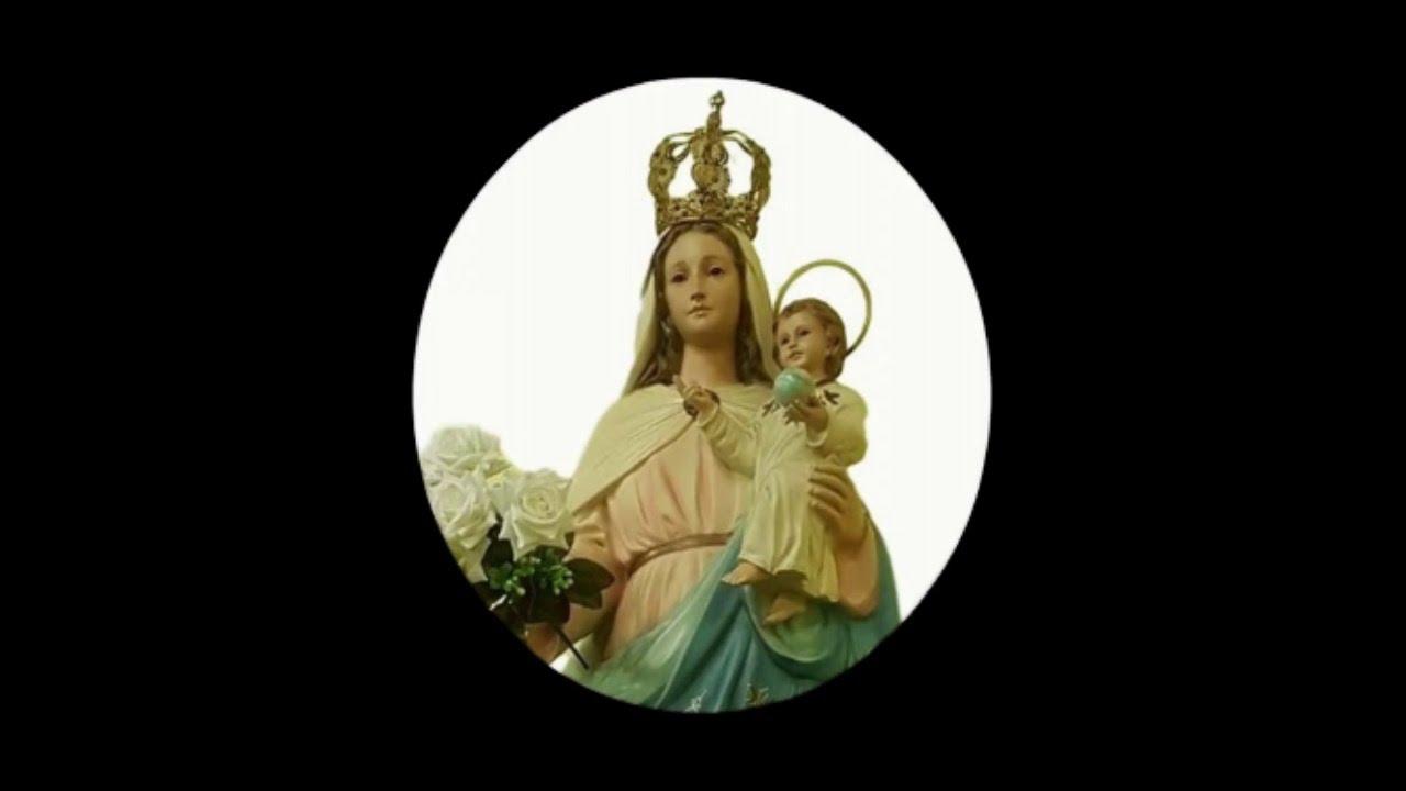 Santa Missa - Padre José Francisco