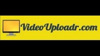 Videouploadr.com Adult Video Distribution Services
