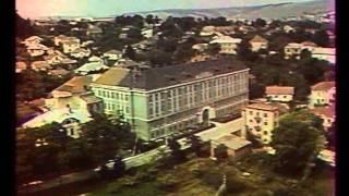 Радянська Тернопільщина 1978