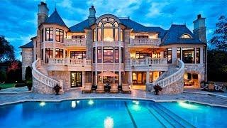 5 casas mais caras do mundo