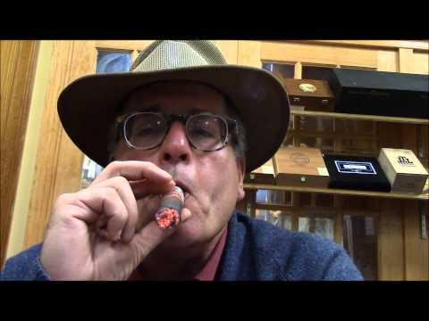 Paul Tries Perez Carrillo La Historia