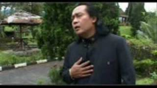 Cinta Sajati - Mied Lebe Feat Euis Guru.wmv
