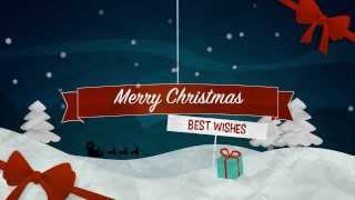 MERRY CHRISTMAS FROM OZSALE! Thumbnail