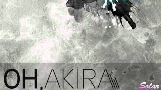 Oh, Akira- The Breather