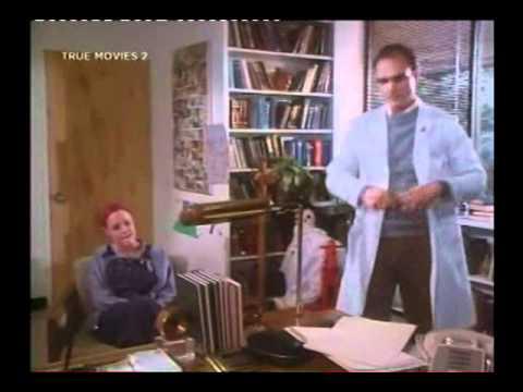 Love Lives On (TV 1985) 3/7