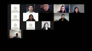 Architecture Portfolio Workshop [Part 2 of 2]