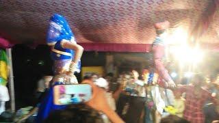 Yatra Live Dance