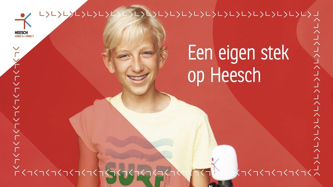 Download Een eigen stek op Heesch (ondertiteld)