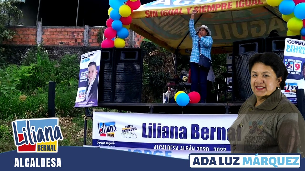 Ada Luz Pla ON MY BLOCK in 2020 | Pla, Luz, Shows