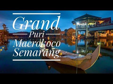 #wisata-semarang-2019#-grand-puri-maerokoco-taman-mini-jawa-tengah