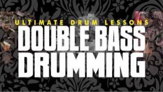 Ultimate Drum Lessons: Double Bass(Ultimate Drum Lessons: Double Bass Drumming contains lessons from drummers best-known for the technique and musical application of double bass, ..., 2010-10-11T15:49:41.000Z)