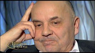 Суворов: Для Украины Донбасс – гири на ногах, руках, шее и тяжелый труп на горбу