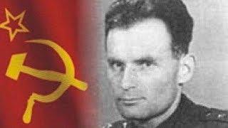 Stefan Michnik, komunistyczny morderca pójdzie siedzieć! Europejski Nakaz Aresztowania wydany!