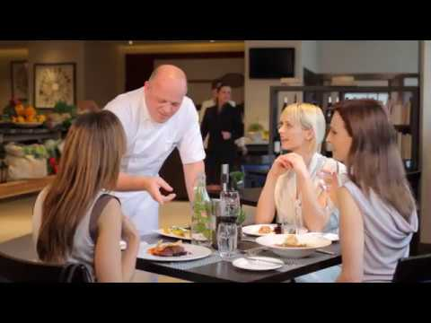 IHG® - True Hospitality for everyone