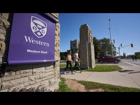 Western students plan walkout Friday amid sexual assault allegations
