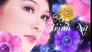 GIới thiệu nhạc sỹ Tô Thanh Tùng