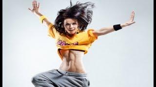 🔥Best Shuffle Dance Of YouTube 2017🔥 ШАФЛ /КРУТЫЕ ТАНЦЫ #1🔥