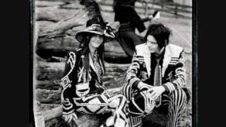 Baixar - The White Stripes You Don T Know What Love Is You Just Do As You Re Told Grátis