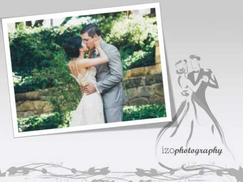 Wedding Photography Preparation Checklist For Bride