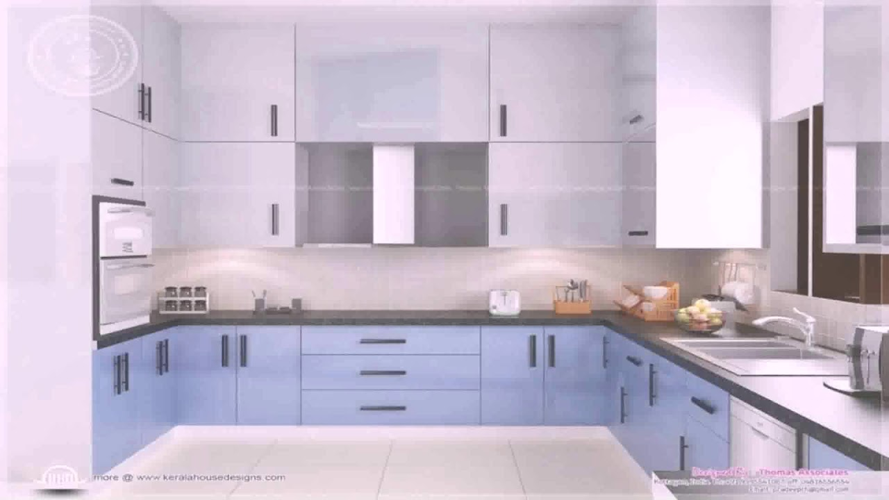 Home Design For Middle Class Family Hd Home Design